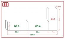Concept 43 B