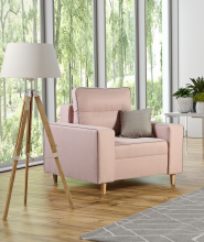 Avesta fotel standard