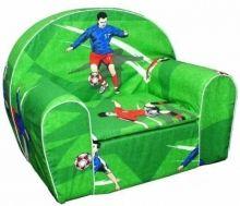 Fotelik football
