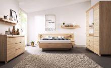Avallon Bedroom Buk