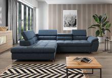 Dīvāns   Empona