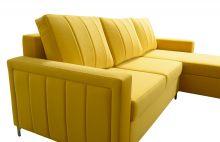 Rossi Comfort Standard