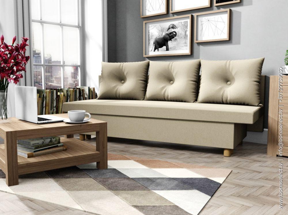 Dīvāns Sofia