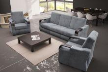 Dīvāns   Bergamo 3 R