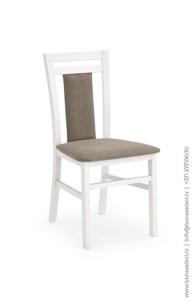 Krēsls Hubert 8