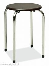 Taboret S