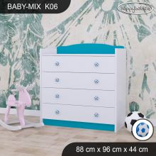 Baby Mix K06