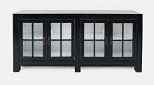 Avola AV1843-70