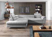 Dīvāns   Tempo
