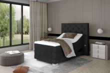 Clover Boxspring Lux standard