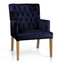 Zara Oak Standard