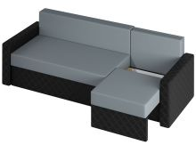Comfort 8 Standard