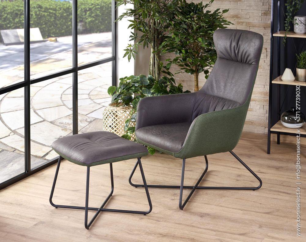 Atpūtas krēsls Tinto H