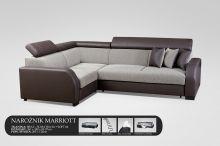 Marriot Standard