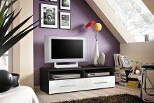 TV galdiņš   Galino Bern