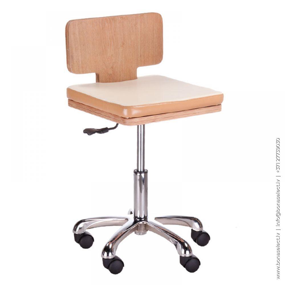 Meistaru krēsls BG-808