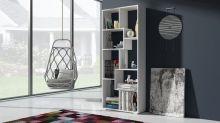 Domino Cabinet