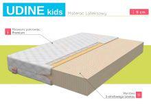 Udine Kids