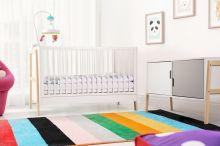 Hugo Baby Set