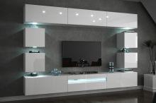 Concept 81 ar LED