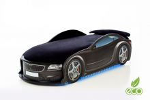 BMW SP LED ar stelāžu