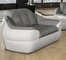 Mīksts krēsls   Infinity 1