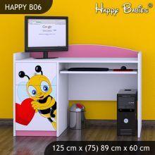 happy B06 + picture