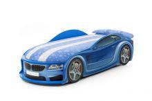 BMW Sport SP LED ar stelāžu