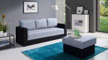Calabrini Sofa Standard