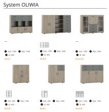 Oliwia OL-K2W