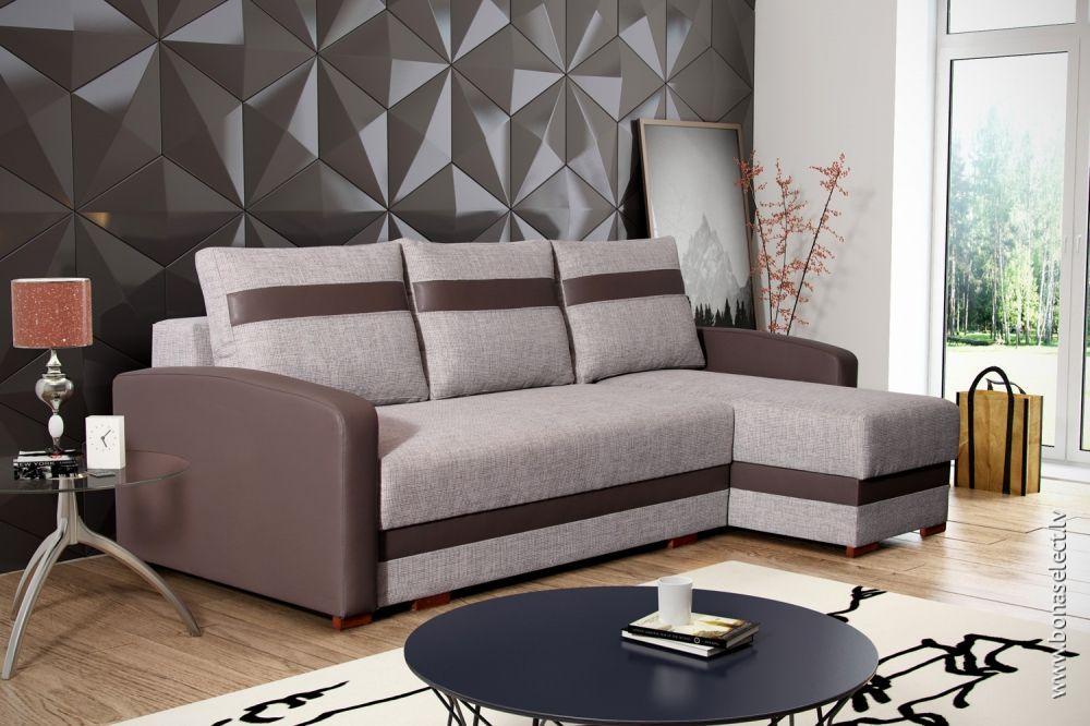 Dīvāns Aspen Standard