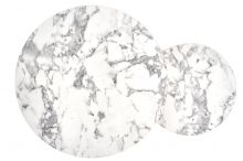 Paola Marble