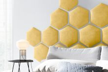 Wall Honey 5 cm