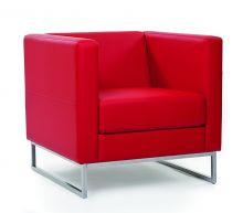 Mīksts krēsls   Dune Single