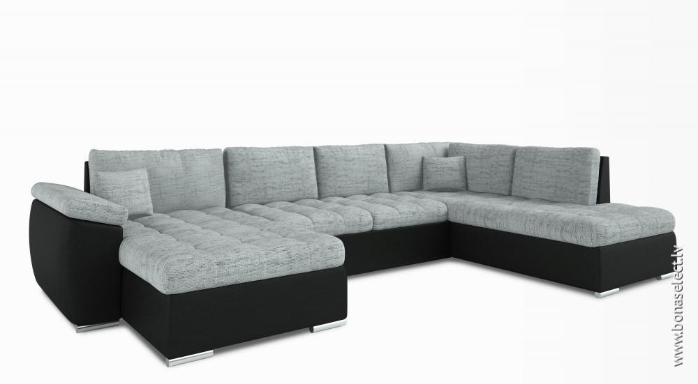 Dīvāns Vegas 2