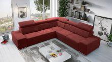 Royal Max Standard
