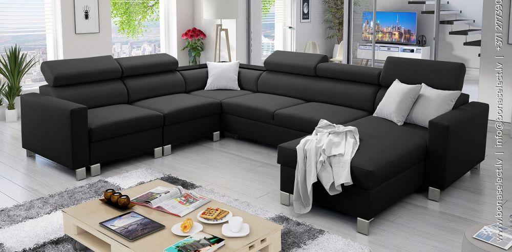 Dīvāns Loretto 7