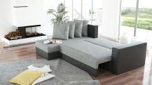 Dino Comfort Standard
