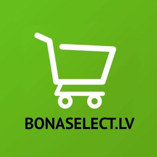 TOP 3 BONASELECT pirktākās preces SEPTEMBRĪ 2019!!!