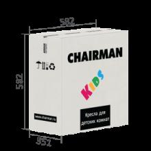 Chairman Kids 108 W