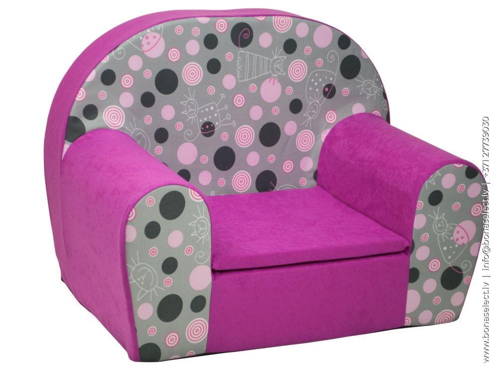 Bērnu krēsliņš Fotelik SZ