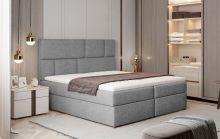 Florence Boxspring Lux standard