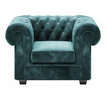 Mīksts krēsls   Manchester 1