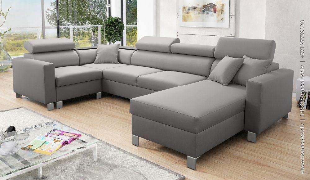 Dīvāns Loretto 5