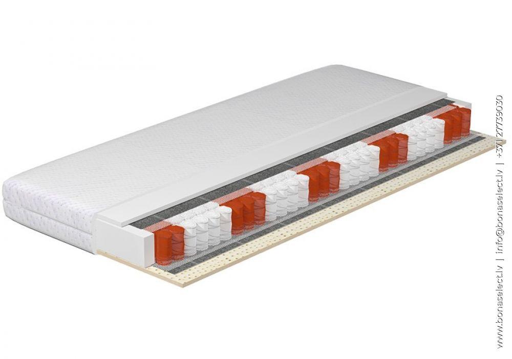 Matracis Height Comfort 2200