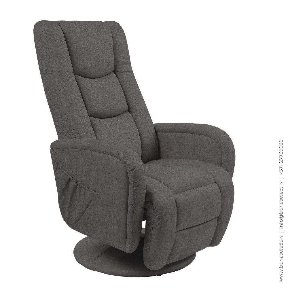 Atpūtas krēsls Pulsar 2