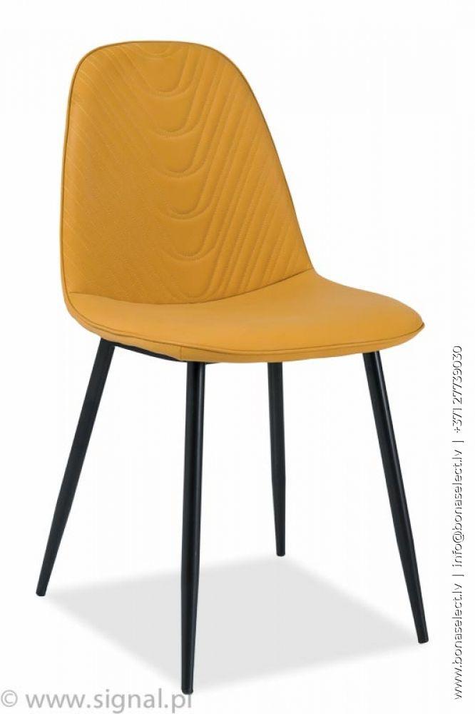 Krēsls Teo S
