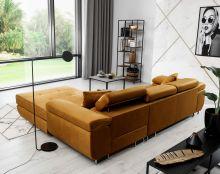 Armando Lux Standard
