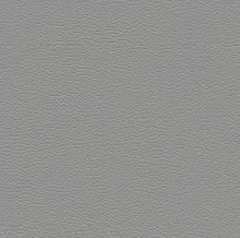 Sofia Standard ar stelāžu