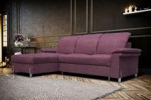 Dīvāns   Bergamo Corner standard